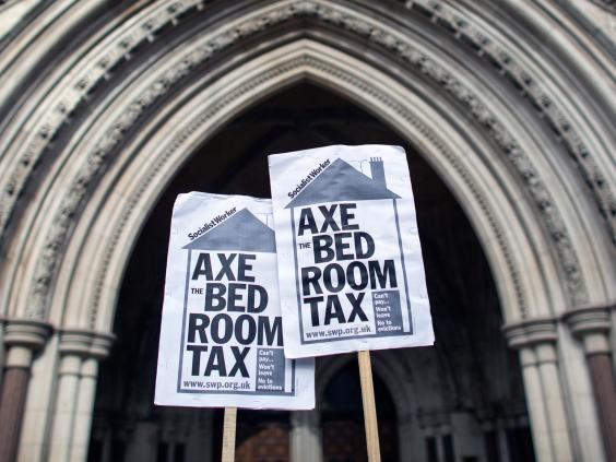 web-bedroom-tax-1-getty.jpg