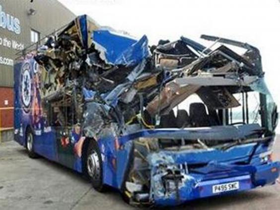 chelsea-bus.jpg