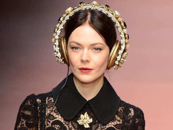 embellished-headphones.jpg