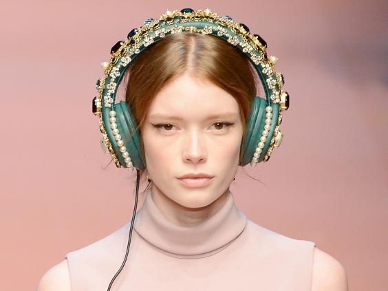 headphones-dolce-gabbana.jpg