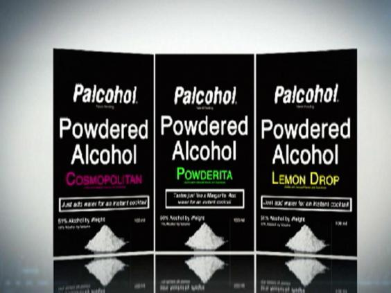 Palcohol_Packets.jpg