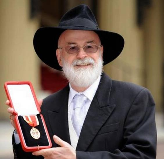 Pratchett-knighthood.jpg