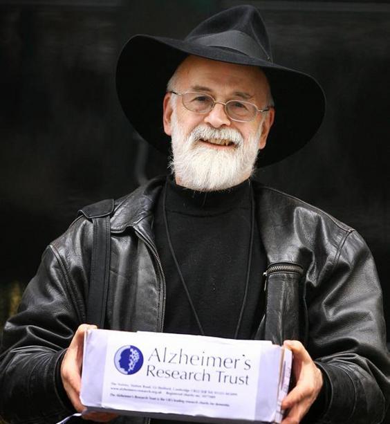 Terry-Pratchett-number-10.jpg