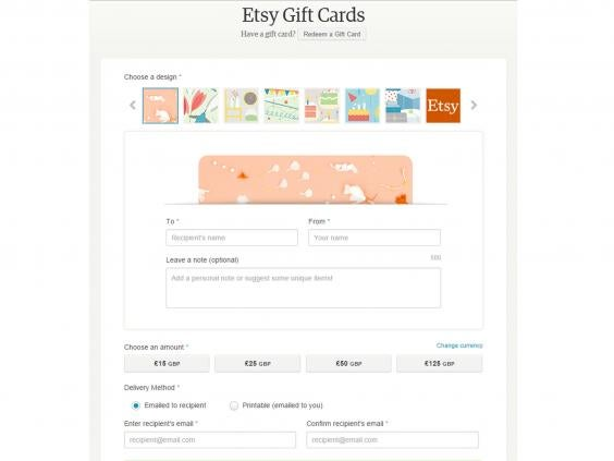 etsy-gift-card.jpg