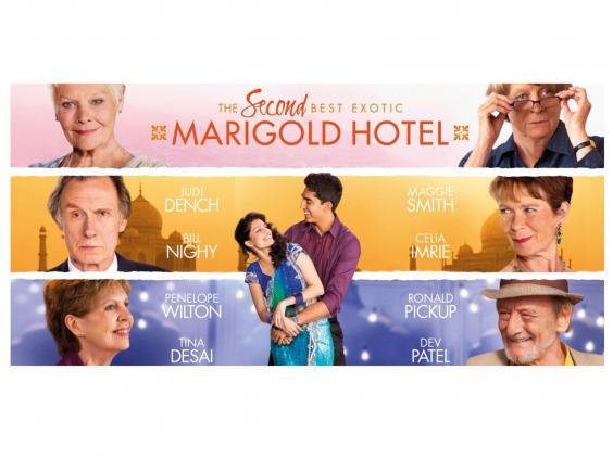 marigold-hotel1.jpg
