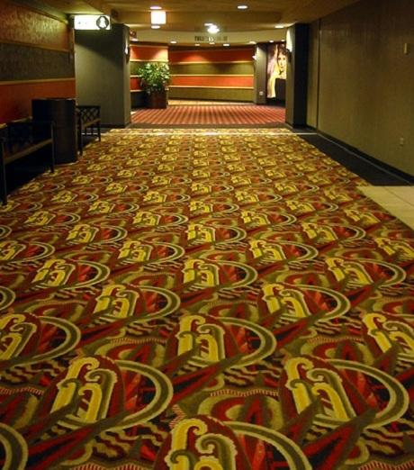 carpet18.jpg