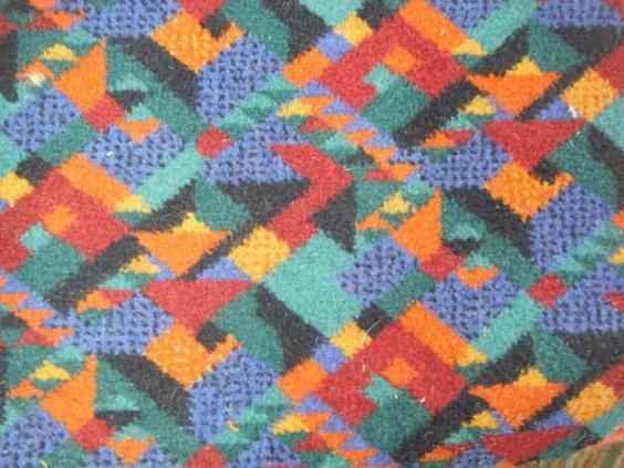 carpet20.jpg