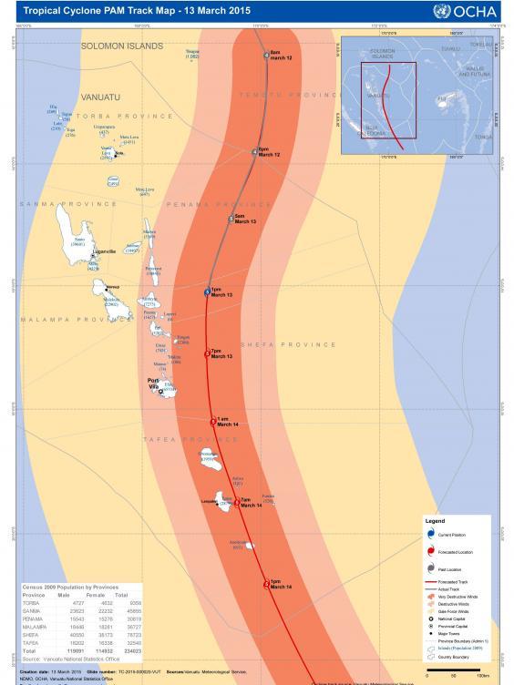 cyclonepam3-web.jpg