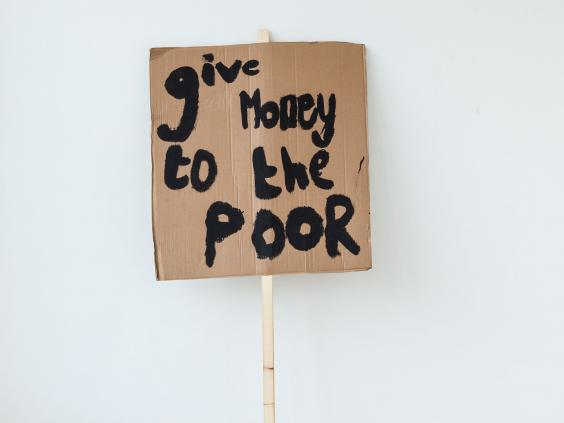 Give-Money-to-the-Poor-(2014),-Peter-Liversidge-with-Marion-Richardson-School,-London-(Classes-3H-and-3B)-(1).jpg