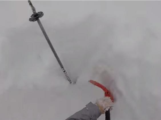 Ski-4.jpg