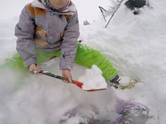 Ski-rescue.jpg