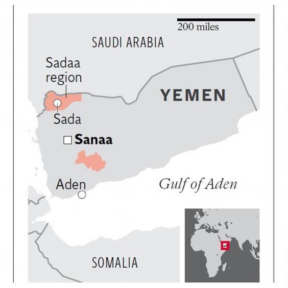 Yemen-graphic.jpg