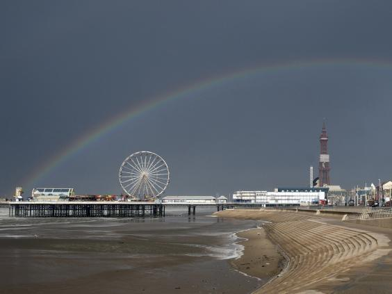 Blackpool-AFP-Getty.jpg