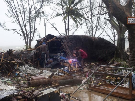 cyclonepam1.jpg