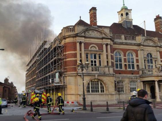 Battersea-Arts-Centre-fire2.jpg