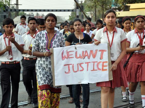 rapeprotest.jpg