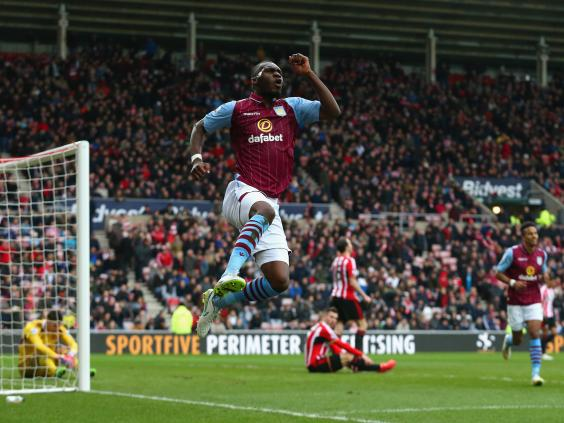 Christian-Benteke-of-Aston-Villa-celebrates-scoring-their-fourth-goal.jpg