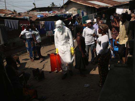 africa-ebola-getty.jpg