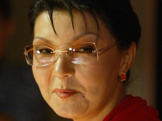 dariga-nazarbayeva-reuters.jpg