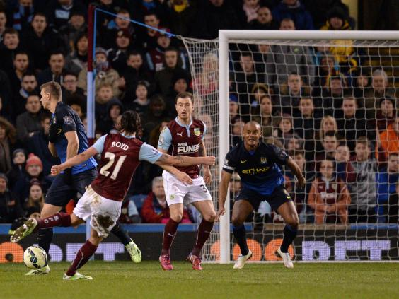 r-George-Boyd-shoots-to-score-the-opening-goal.jpg