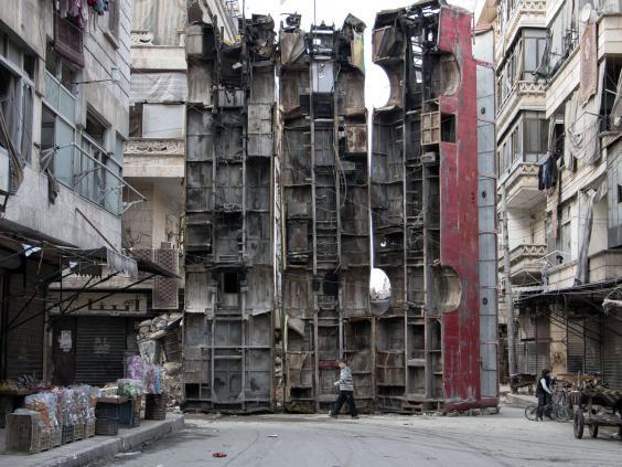 syria-afp-getty-p32.jpg