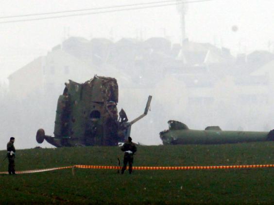 helicopter-crash1.jpg
