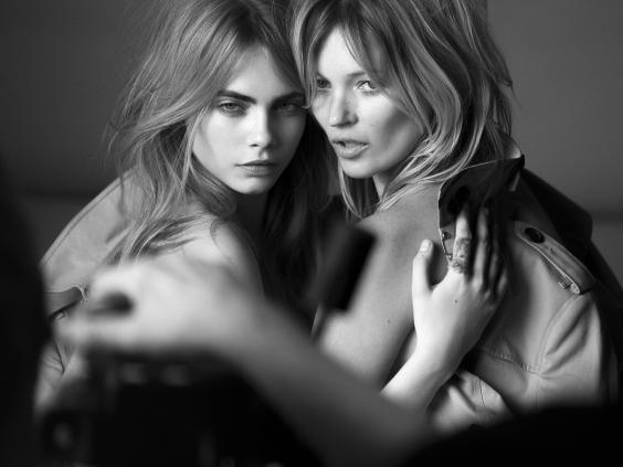 Cara_Delevingne_and_Kate_Moss.jpg