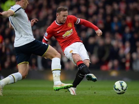 Rooney-goal.jpg