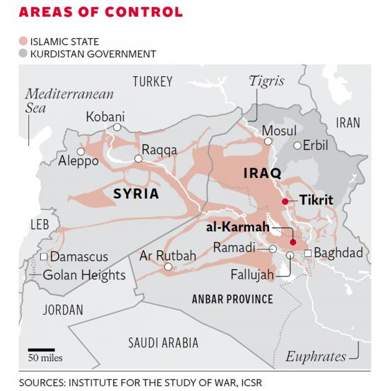 Isis_area_of_control.jpg