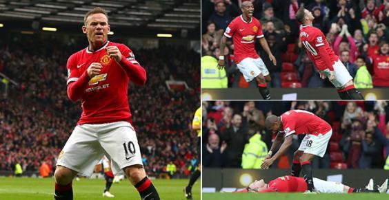 Rooney-620-3.jpg