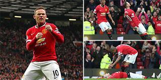 Rooney-6201.jpg