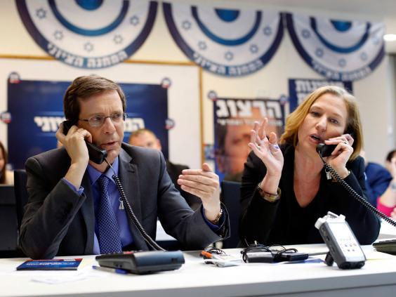 18-Israeli-Zionist-Union-EPA.jpg
