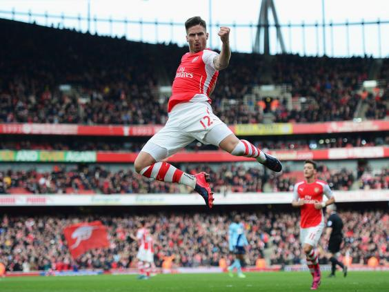 10-Giroud-Getty.jpg