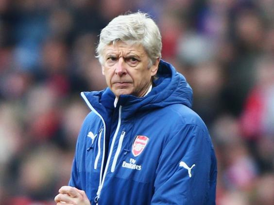 10-Wenger-Getty.jpg