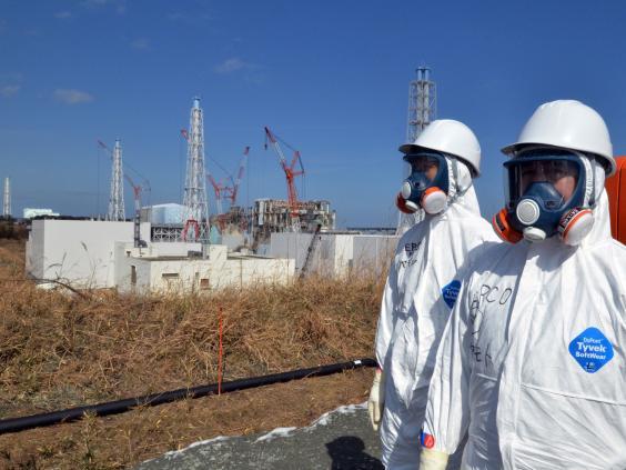 48-Tokyo-Electric-Power-AFP-Getty.jpg