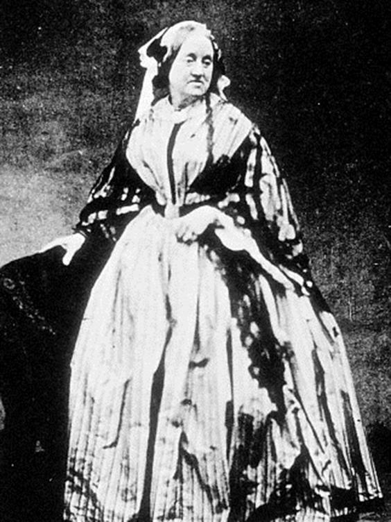 anna-atkins-1861.jpg