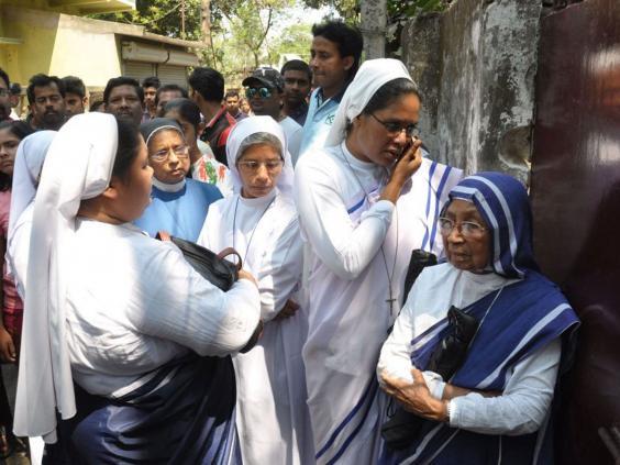 Nun-rape-protests2.jpg