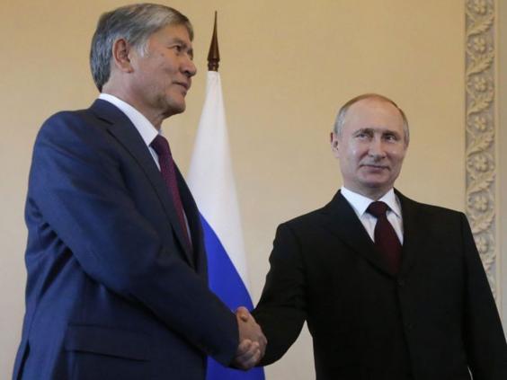 Putin-appearance.jpg