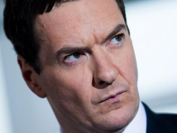 14-George-Osborne-AFPGet.jpg