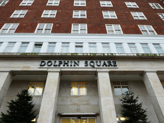 9-Dolphin-Square-Corbis.jpg