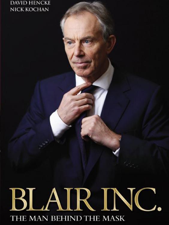 22-Blair-Book.jpg