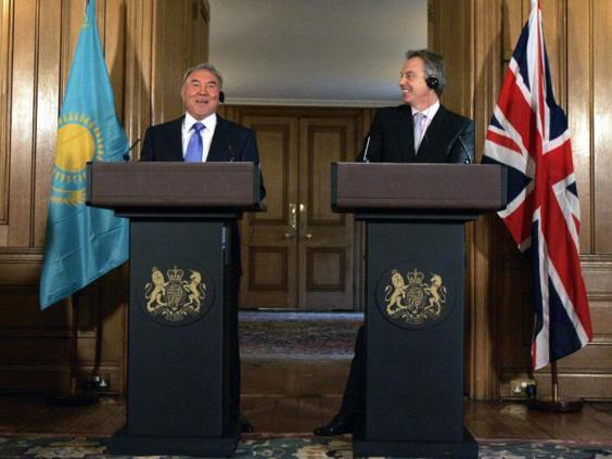 22-Blair-Kazakhstan1-AFP.jpg