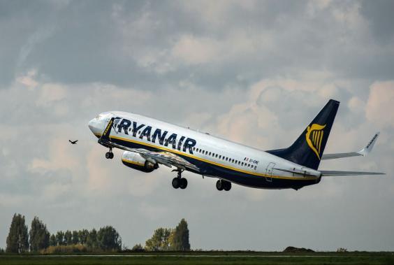 17-Ryanair-AFPGet.jpg