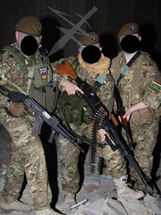 Isis-fighters-2.jpg
