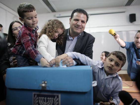 israel-election-1.jpg