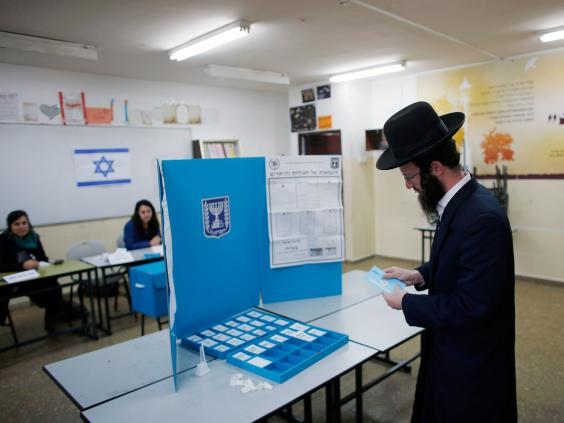 israel-election-5.jpg