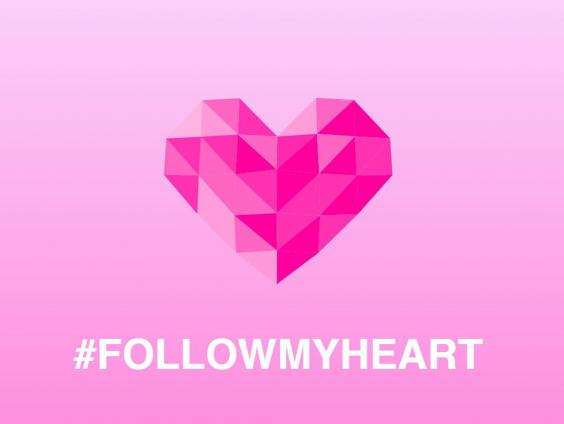 Shia-LaBeouf-Heart.JPG