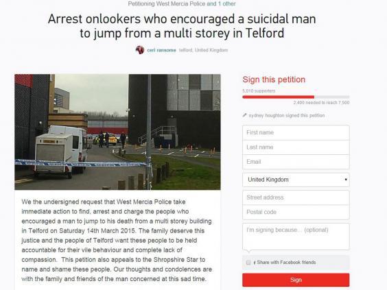Suicide-petition.jpg