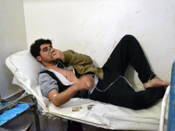syriagasattack.jpg