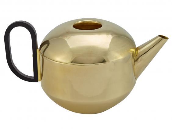 Form-Tea-Pot_1.jpg